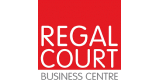 Regal Court